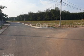 Bán đất đầu tư sinh lợi nhuận DT 270m2, giá 650tr