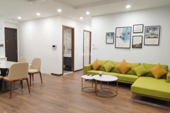 Với 4.98 tỷ sở hữu ngay căn 3PN/85m2 tại chung cư Orchard Parkview Phú NHuận. Tầng cao view đẹp.