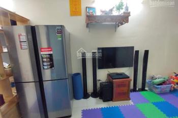 Đố ai tìm được căn thứ 2, chính chủ bán căn hộ 2 ngủ tại HH3 Linh Đàm, tầng 35 chỉ với 710tr