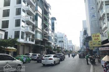 Hot chính chủ bán nhà mặt tiền Hồ Văn Huê, P9, Phú Nhuận, DT 4x20m, HĐT 40tr, giá TT 16 tỷ TL