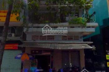 Cho thuê nhà GÓC 2MT số 1168A đường 3/2, Phường 12, Quận 11, Hồ Chí Minh. LH : 0898980240