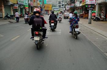Tôi cần sang gấp 3 lô MT Thủ Khoa Huân gần chợ Thuận Giao, DT 80m2, giá: 1.38 tỷ. LH: 0904420072
