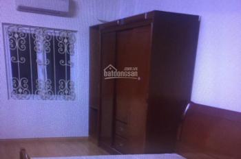 Cho thuê Nhà , ngõ 651 Minh Khai , Hai Bà Trưng DT  50m2 xT giá 10tr