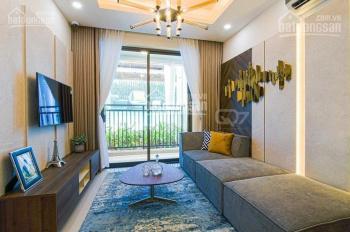 Sở hữu căn hộ Q7 Boulevard Phú Mỹ Hưng, tặng ngay tivi+ máy lạnh. LH 0763412547 nhận giá từ CĐT