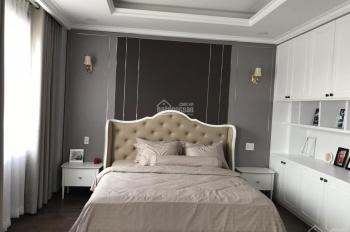 Cho thuê nhà nguyên căn full nội thất tại Lakeview q2 vị trí tốt, an ninh, giá 25tr, LH: 0965320520
