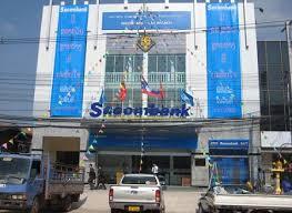 Ngân hàng Sacombank thanh lý đất nền trong khu dân cư Tân Tạo giá tốt, vào ngày 1/3/2020