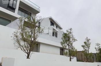 Bán biệt thự đồi view vịnh tại Bãi Cháy, Hạ Long (25tr/m2), LH: Mr Đỗ Tuân 0916992778