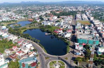Đất nền thành phố Bảo Lộc, thổ cư, có sổ giá bán 725tr/150m2, chính chủ 0908195662