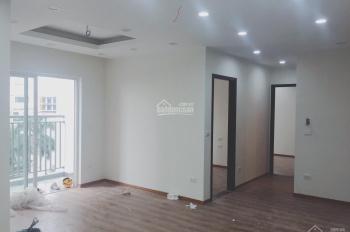 Cần bán căn hộ B7 66m2, Anland Premium, sắp bàn giao, full nội thất liền tường giá rẻ