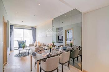 Chính chủ cần bán gấp căn hộ 2PN Green bay Garden Hạ Long A723 view nội khu giá 1.3 tỷ
