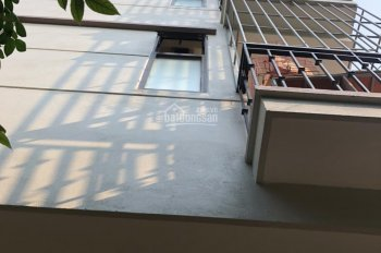 Bán CC MINI  Yên Xá, Tân Triều, thiết kế hiện đại 6 tầng*19 phòng* 6.7 tỷ, LH 0367811113