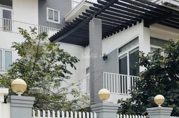 Bán siêu biệt thự tại Phương Lưu, Đông Hải 1, Hải An, Hải Phòng