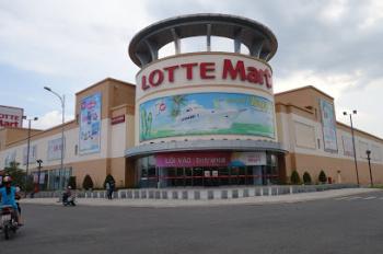 Bán đất MT Thủ Khoa Huân, Thuận An, sổ hồng riêng, giá chỉ 1,45 tỷ/80m2, LH: 0377886766 Yến
