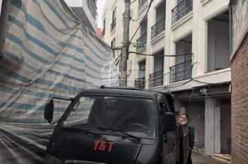 Bán đất Long Biên 158m2, ô tô vào, giá 5.54 tỷ