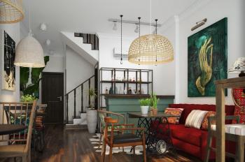 Giật mình, mặt phố Đào Tấn 70 m2 x 4 tầng, mặt tiền 4m, giá thuê 25 triệu/tháng 0986226607