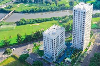 Bán Happy Valley Premier Phú Mỹ Hưng - LH Cẩm Vân: 0918913131 xem căn hộ thực tế