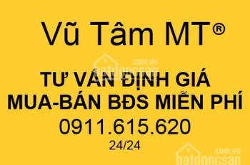 Hàng cực hiếm! Nhà mặt tiền Đỗ Xuân Hợp, 1 trệt + 2 lầu, 4.5x16m=70m2, giá 7.85 tỷ