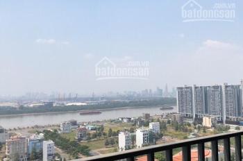 Cho thuê 1-2-3-4PN căn hộ cao cấp vista verde nhà trống hoặc full nội thất. Giá Rẻ, 0909888934