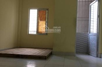 Cho thuê nhà số 58 ngõ 73 Phùng Khoang, Thanh Xuân (ngay cổng làng Phùng Khoang)