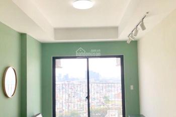 Cần cho thuê căn hộ 2pn view bitexco Quận1