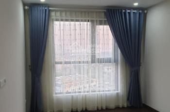 Cần chuyển nhượng lại căn hộ 3PN CC Roman Plaza Tố Hữu, LH 0966568990