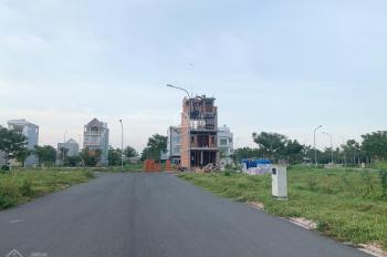 Bán đất thổ cư sổ hồng riêng KDC Tân Tạo, đường số 7, gần bệnh viện Chợ Rẫy 2.