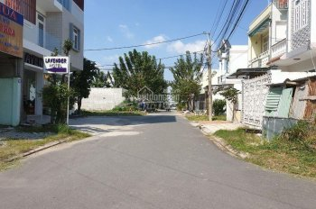 Sacombank ht thanh lý 30 nền đất và 6 lô góc khu đô thị Tân Tạo, LK khu Tên Lửa Bình Tân