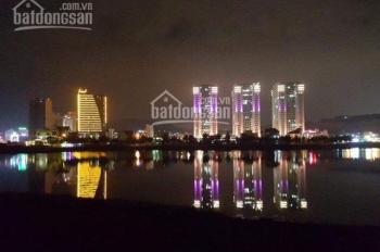 Cần bán căn hộ 3PN, tòa B, tầng 11, New Life Tower Hạ Long - 0987388093
