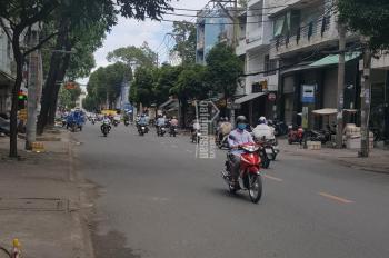 Bán nhà hẻm xe hơi Lãnh Binh Thăng, Quận 11 giá tốt