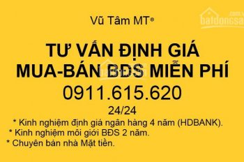 Cực hiếm! Nhà mặt tiền Hoàng Hữu Nam, 5x24m=120m2, 180m2 sàn, giá 10.5 tỷ