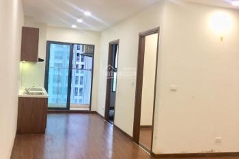 Cho thuê căn hộ 2-3 phòng ngủ tại BAN CƠ YẾU CHÍNH PHỦ để làm nhà ở,văn phòng giá từ 8 tr/th