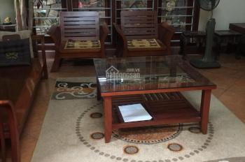 Cho thuê biệt thự mới đẹp sang trọng 3 măt thoáng Trung Văn Vinaconex 3. 180m XD 100m, 4,5t có hầm.