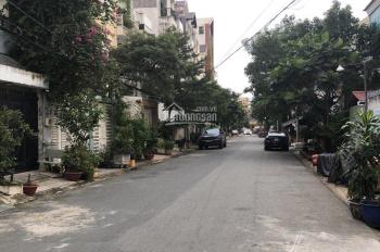 Bán nhà phố khu dân cu Nam Long Phú Thuận Q7