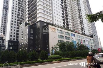 """Cần chuyển nhượng một số căn """"HOT"""" nhất dự án Times Tower (HACC1) 35 Lê Văn Lương. LH: 0961798099"""