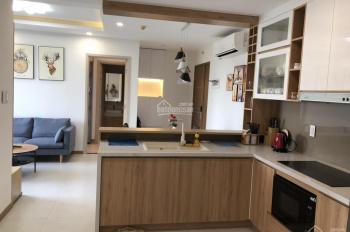 Căn hộ New City 3 Phòng ngủ, nội thất đầy đủ giá 20 triệu bao phí quản lý  LH 0778479277