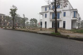 Bán căn biệt thự Đông Nam giá hạt rẻ rẻ hơn CDT liên hệ 0839897828
