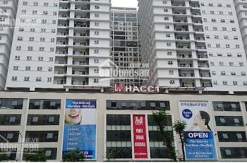 Cần nhượng lại căn 107m2, nhà mới, full nội thất dự án Times Tower 35 Lê Văn Lương. LH: 0989900124