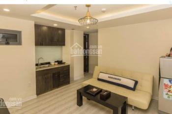 Bán tòa khách sạn phố Lê Văn Lương, 150m2, 8 tầng, mặt tiền 25m, liên hệ: 0948477682