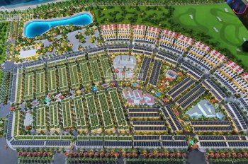 Hot! Ky Co Gateway đất nền mặt biển TP Quy Nhơn sở hữu lâu dài chỉ với 480tr, chiết khấu 5%