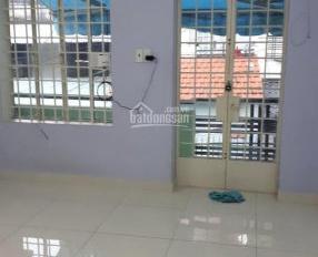 Chính chủ bán nhà đường Dương Quảng Hàm, phường 5, Gò Vấp.