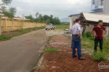 Bán đất 900m2, MT 30m, đường ô tô tại trục đường chính thôn 7, Xã Tân Xã, Huyện Thạch Thất