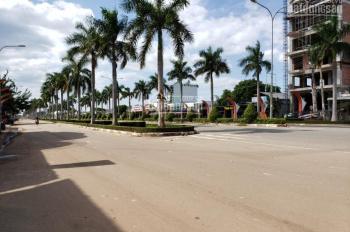 Bán đất sát Quốc Lộ 13, Minh Hưng, 100m2/350 triệu, đường nhựa, SHR