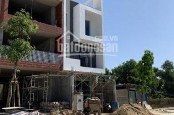 Ngân hàng Vietcombank thanh lý lô đất ngay khu dân cư Tân Tạo vào ngày 1/3/2020 với giá tốt