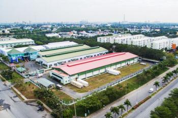 Sang Lô Đất Xây Xưởng 260m2 nằm nagy KCN Rạng Đông giấy tờ hợp lệ