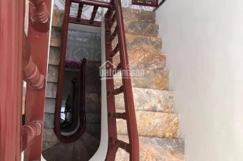 Bán gấp nhà Quận Thanh Xuân, giá rẻ nhất quận