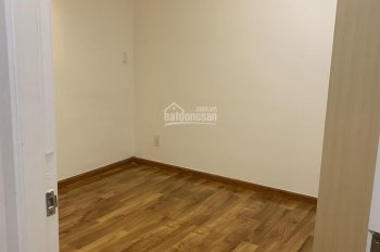 Cần bán ngay căn hộ Ehome 5 (3PN2WC), quận 7.(Nhà đã có sổ) để lại nội thất như hình
