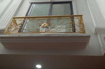 Nhà đẹp giá cực sốc nhà gần ngã tư Văn Phú, Quang Trung , Hà Đông 0862.866.199 bao sang tên