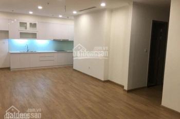Cho thuê chung cư C37 Bắc Hà Bộ Công An, 2 - 3 phòng ngủ, từ 7,5 tr/th, vào ngay. LH: O915 651 569