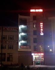 Cho thuê nhà mặt phố Liễu Giai 66m2 mt 13m 3 tầng 65 tr/th. Quý mặt phố 0981337456