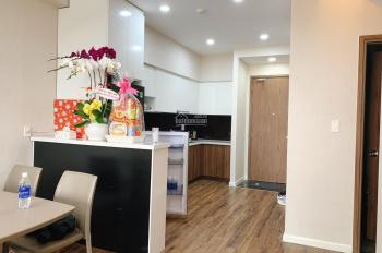Hot! Kẹt tiền khách cần bán gấp căn hộ 2 phòng ngủ dự án Akari City giá 2,07 tỷ, đã thanh toán 20%